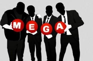 Dotcom advierte sobre el futuro de Mega