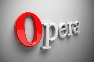 Opera apunta a los usuarios de Windows XP y Windows Vista