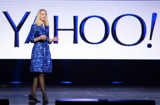 Google y Verizon pelearían por hacerce con Yahoo!
