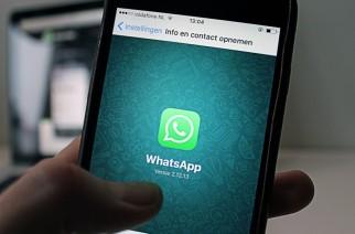 WhatsApp podría lanzar aplicación para Windows y Mac OS
