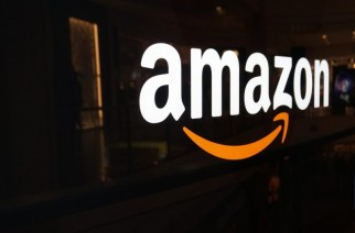 Amazon Video Direct, ¿competencia para Youtube?