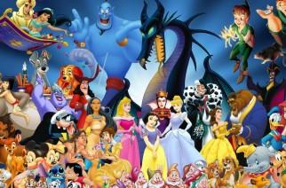 Netflix llega a un acuerdo con Disney que incluye exclusividad