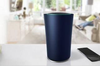 Google podría lanzar su competidor a Amazon Echo