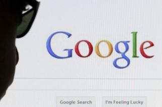 Google podría sufrir una multa histórica