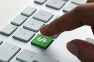 Ganar dinero desde casa con las mejores PTC