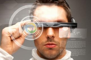 Google podría presentar un dispositivo de Realidad Virtual con Android