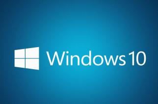 Windows tiene menos del 90% de la cuota de mercado