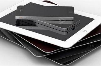 Ventajas y desventajas de los Smarthphones y IPads