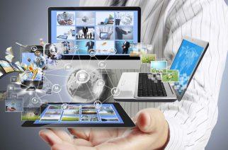 Las tecnologías blandas en el mundo actual