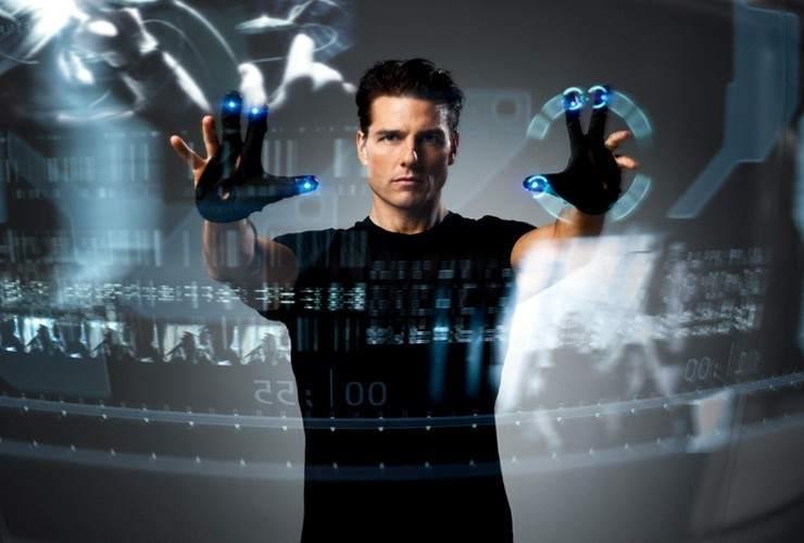tecnologia-ficcion