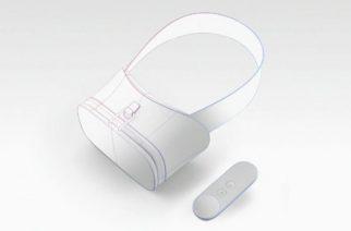 Google prepara un dispositivo con realidad virtual y aumentada