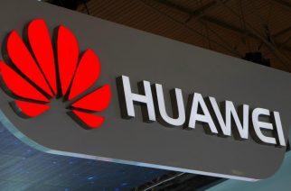 Huawei gano 36.800 millones de dólares en el primer semestre de 2016