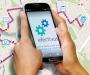 Efectivus, una App para mejorar la productividad