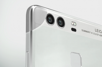 Huawei vende más de 28 millones de SmartPhones en el primer trimestre del año