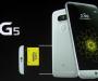 Promoción 2×1 en SmartPhones LG