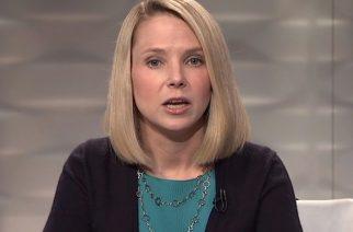 Verizon podría terminar comprando Yahoo!
