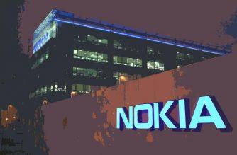 Nokia planea lanzar 3 o 4 terminales Android este año