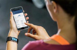 Microsoft fracasa con los SmartPhones y también con los wearables