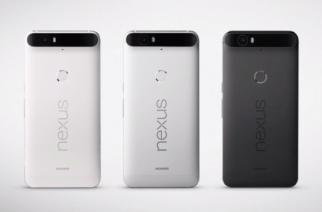 """Google abandonaría la marca """"Nexus"""" y seguiría con """"Pixel"""""""
