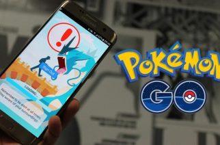 Niantic bloqueará PokemonGO en terminales rooteados