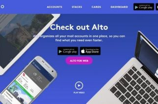 AOL Alto llega a su versión 2.0