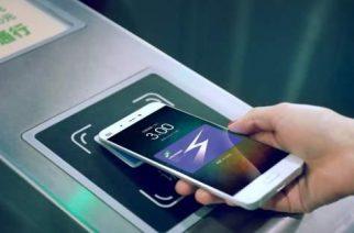 Xioami presentó MiPay, su sistema de pagos por SmartPhone