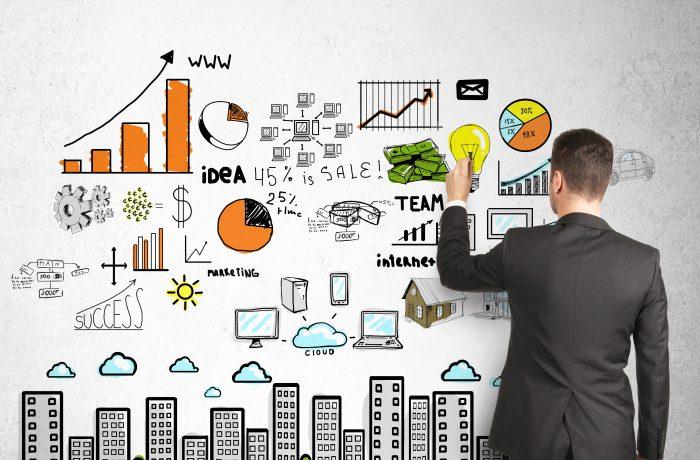 La importancia de la tecnología para el marketing actual