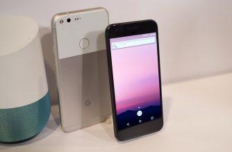 Google invierte 3.2 millones de dólares en publicidad para sus Pixel