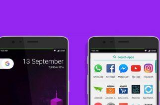 Pixel Launcher – El nuevo lanzador de Google ¿exclusivo? para los Pixel