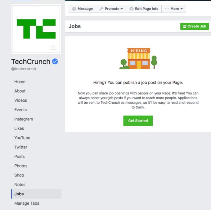Facebook-competira-con-linkedin