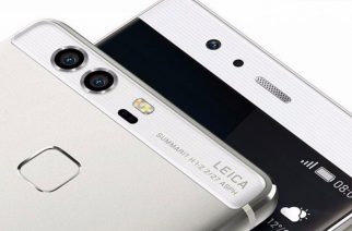Huawei anuncia oficialmente que superar a Apple es su siguiente meta