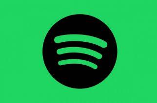 Spotify podría estar destruyendo tu disco SSD
