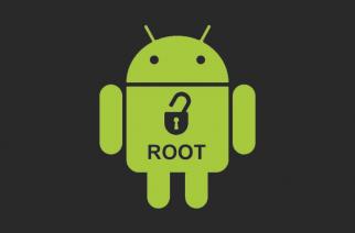 Kingroot, o como rootear tu Android fácilmente
