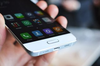 A Xiaomi no le importaría vender 10 mil millones de SmartPhones sin recibir ganancias
