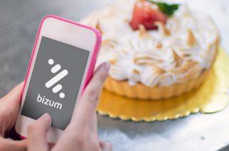 Bizum y el futuro del envío de dinero a través del móvil