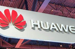 Huawei desarrolla una nueva batería de grafeno que soporta hasta 60ºC