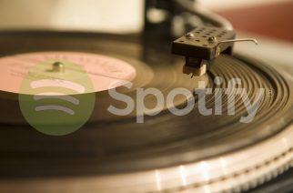 Spotify y Apple generarían unos 7.000 millones de dólares anuales por streaming de música