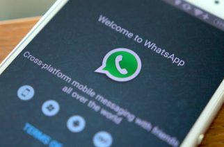 WhatsApp, el mejor cliente de mensajería instantánea para Android