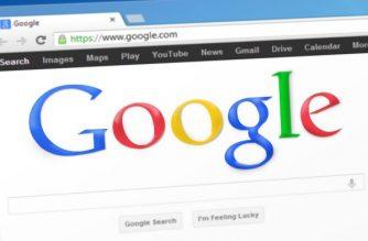 Llegó Google Chrome 56 con HTML5 por defecto