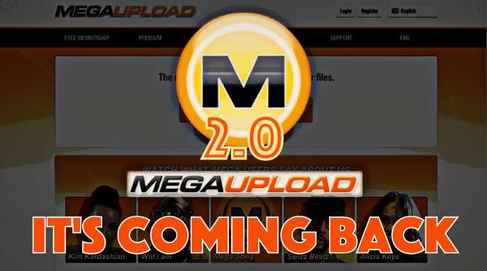 Megaupload-2-0