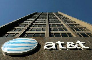 AT&T 2G Sunset – Apagón final de las redes 2G de AT&T