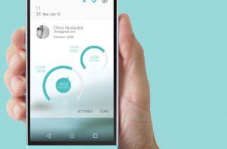 Razer con un pie y medio en el mercado de los dispositivos móviles