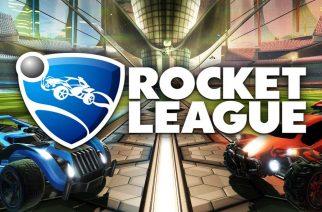 Rocket League para Android – Uno de los mejores juegos de deporte