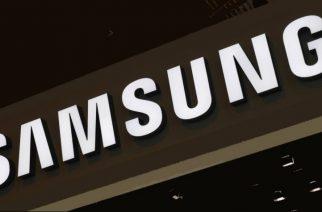 Samsung supera con creces el problema del Galaxy Note 7