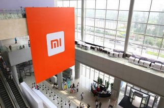 Xiaomi anuncia que no estará presente en el Mobile World Congress