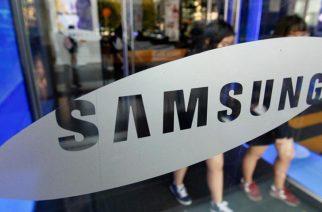 Samsung y LG podrían fabricar productos en EEUU