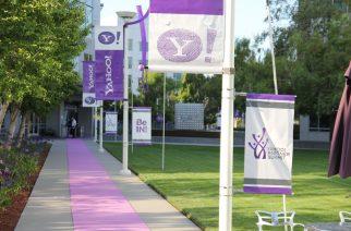 Ya se conoce el precio final del acuerdo de compra entre Verizon y Yahoo!