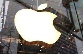 Apple podría estar preparando el lanzamiento más grande de su historia