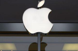 Apple continúa ganando millones y rompiendo récords con su iPhone