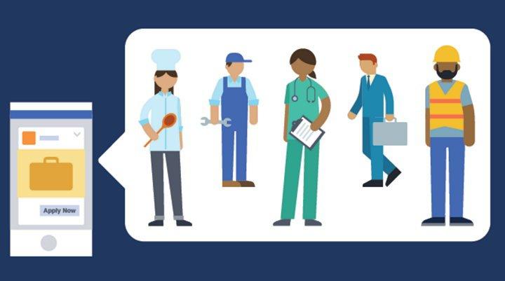 facebook-empleos